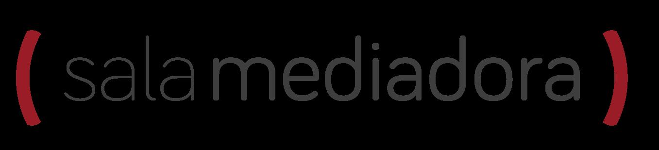 Logo SalaMediadora